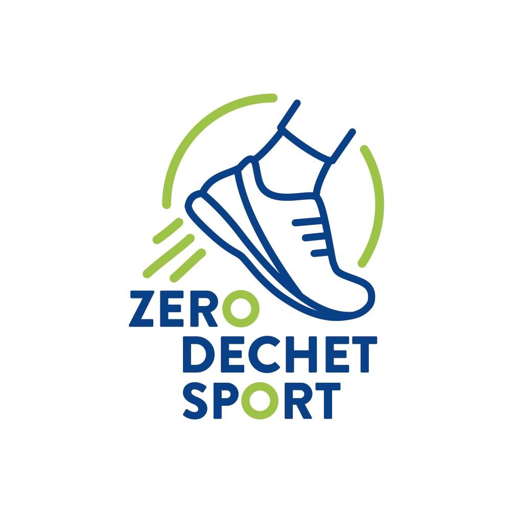 Logo Zéro Déchet Strasbourg