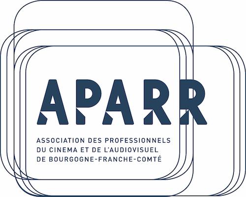 logo APARR