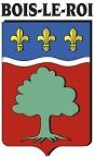 CCAS de Bois-le-Roi