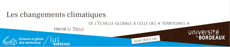 IUT de Bordeaux | Département SGM