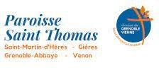 Paroisse Saint Thomas