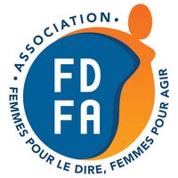 Logo FDFA
