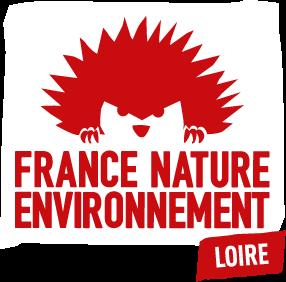 Logo de FNE Loire