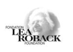 Fondation Lea Roback
