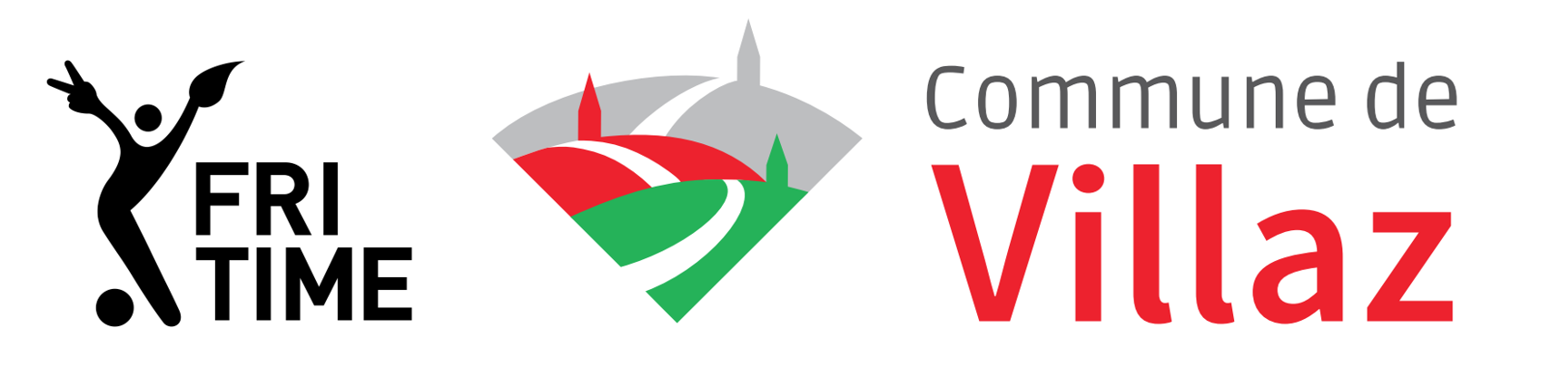 logo fritime villaz