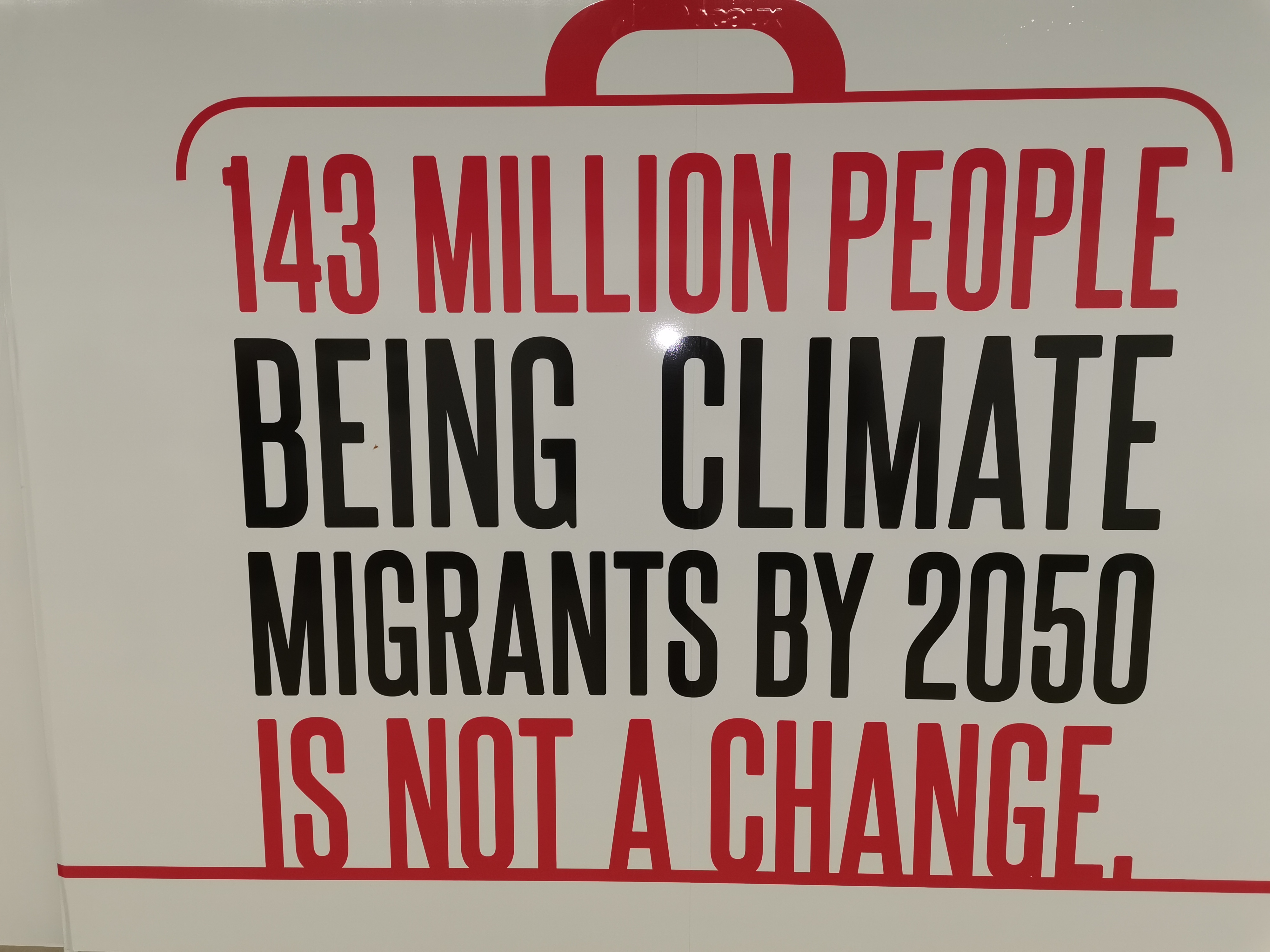 climate environmental migration