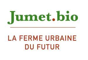 Jumet.bio - Logo