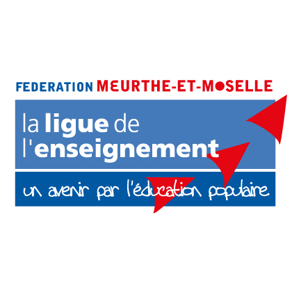 Ligue de l'Enseignement 54