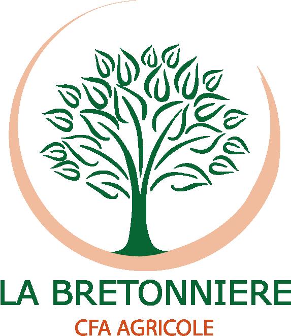 CFA La Bretonnière