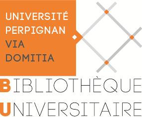 BU de l'Université de Perpignan