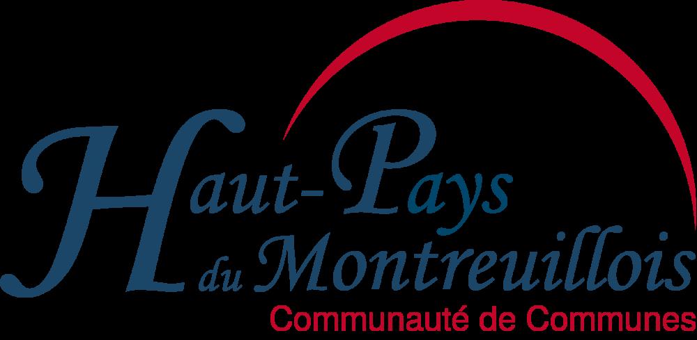 Communauté de Communes du Haut-Pays du Montreuillois