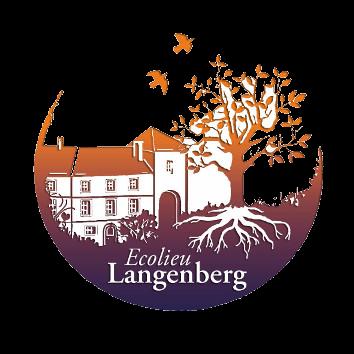 Logo Langenberg