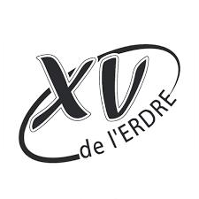XV-ERDRE