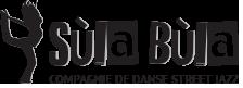 Inscription Sùla Bùla (Réservée aux élèves de l'année 2018/2019)