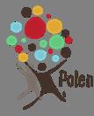 logo polen