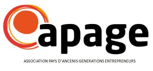 Logo APAGE