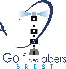 Association Sportive du Golf de Brest les Abers
