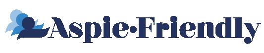 Logo Aspie-Friendly