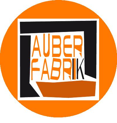 Logo Auberfabrik