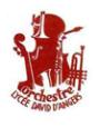 Logo OLDA