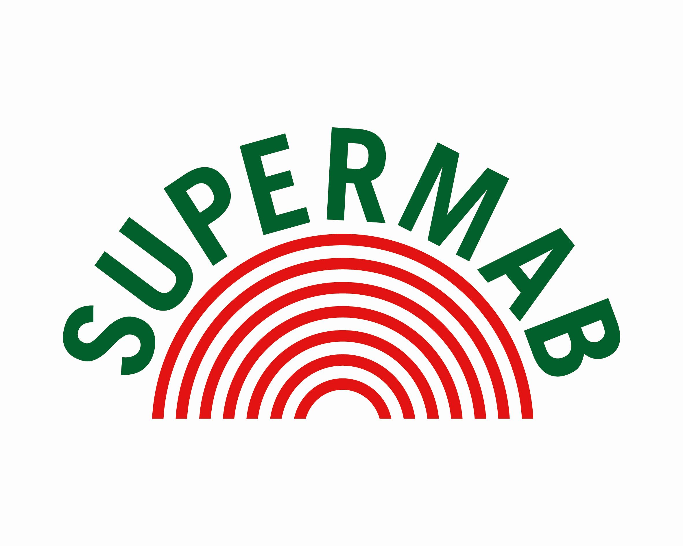 Supermab