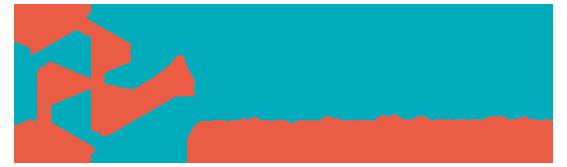 Logo de La Concertation - Action Culturelle Bruxelloise