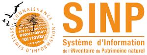 logo_sinp