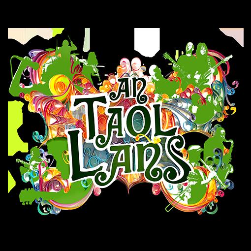 logo-an-taol-lans