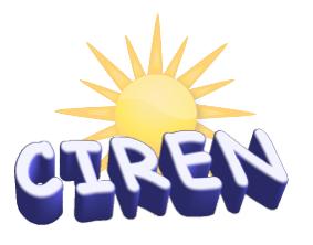 CIREN SAS coopérative citoyenne d'Energies renouvelables du pays de Rennes
