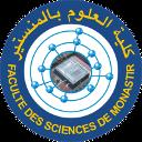 Logo de la Faculté des Sciences de Monastir