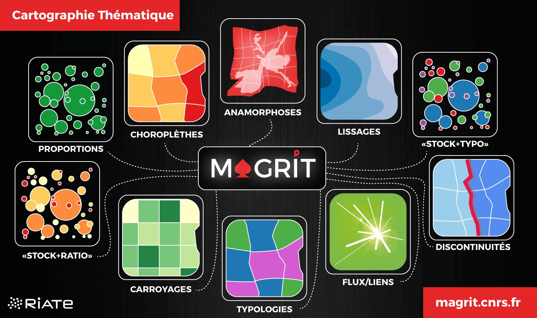 http://magrit.cnrs.fr