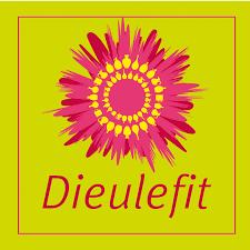 Une initiative de la mairie de Dieulefit
