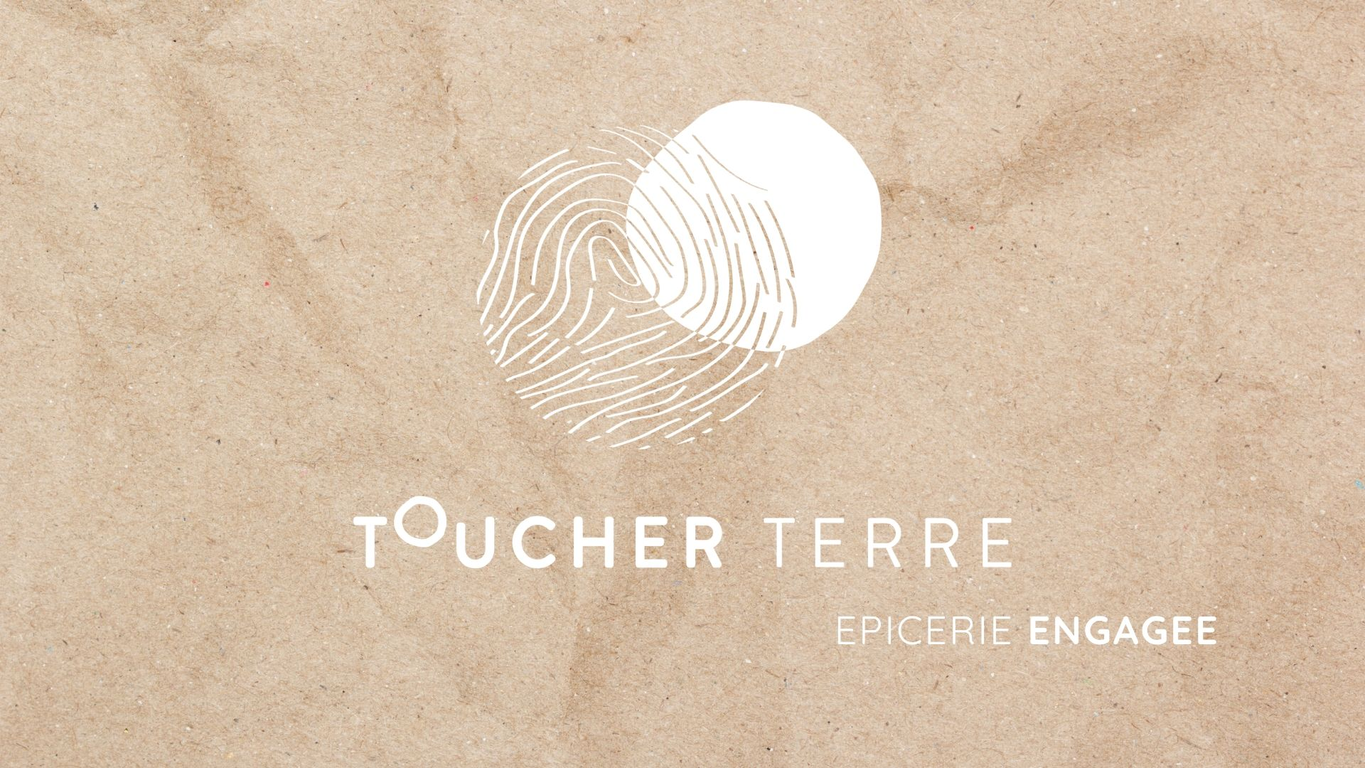 Toucher-terre-epicerie-engagee