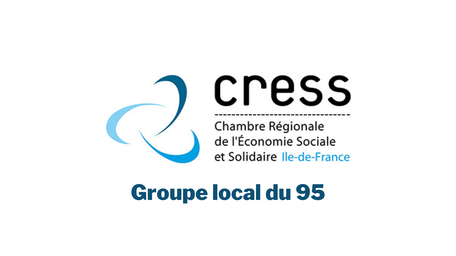 Val-d'Oise CRESS