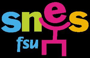 logo SNES-FSU