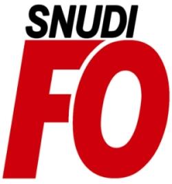 Syndicat National Unifié des Directeurs, Instituteurs, Prof. des Ecoles, PsyEN et AESH du 1er Degré Force Ouvrière