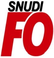 Snudi Fo